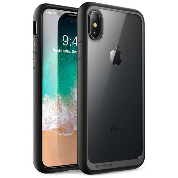 jaholan coque iphone xr